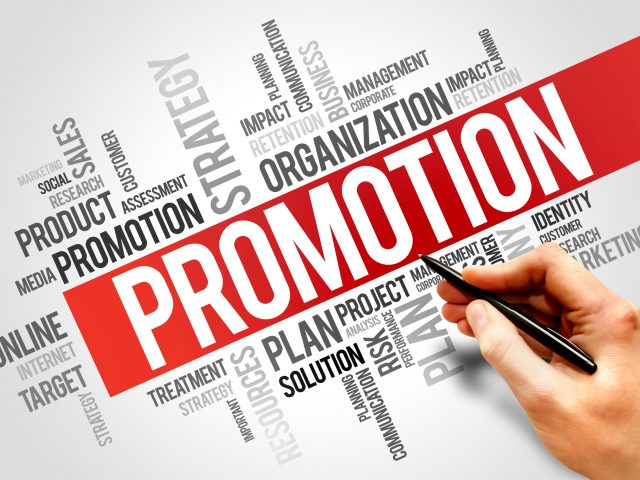 Benefits of promotional gifts for your company
