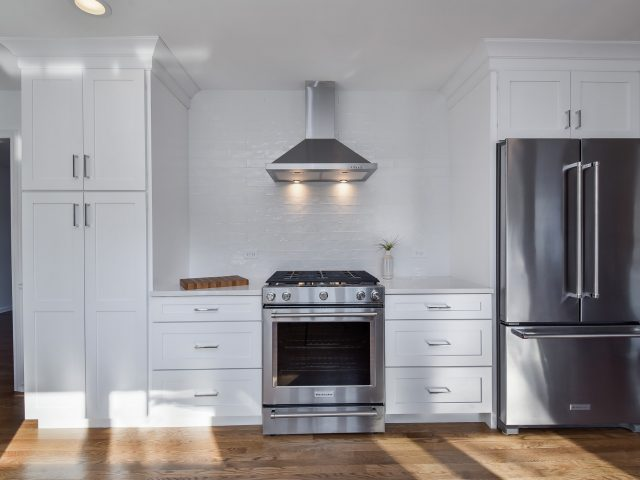 Top Trendy Appliances for Your Kitchen