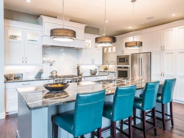 A guide to kitchen renovation