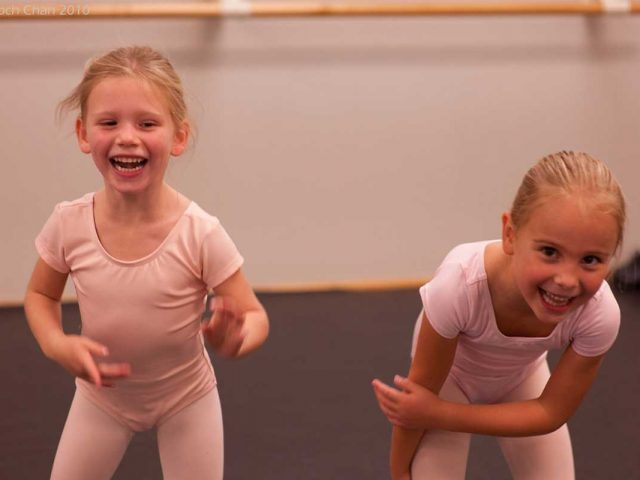 Tips on finding the best dance classes